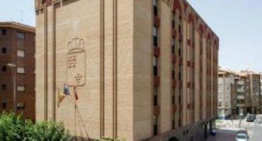 Auditoría energética hotel