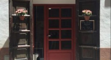 Legalización de instalación eléctrica en bar
