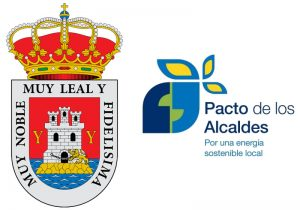 Plan de acción para la energía sostenible Yecla
