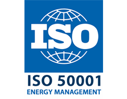 acreditacion-iso-50001-energy-management-tenaga-ingenieros