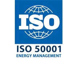 acreditacion-iso-50001-energy-management-tenaga-ingenieros