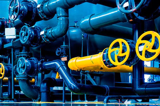 proyectos-legalizacion-instalaciones-tenaga-ingenieros-3
