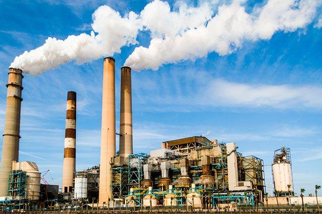 tramites-medioambientales--tenaga-ingenieros-2