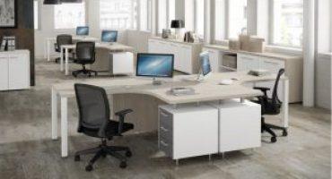 licencia actividad material de oficina