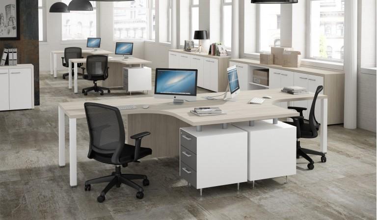 Licencia de actividad de comercio al por mayor de m quinas y material de oficina tenaga ingenieros - Mesa oficina barata ...