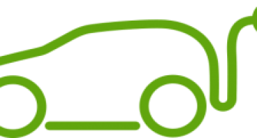 ayudas puntos de recarga de vehículo eléctrico