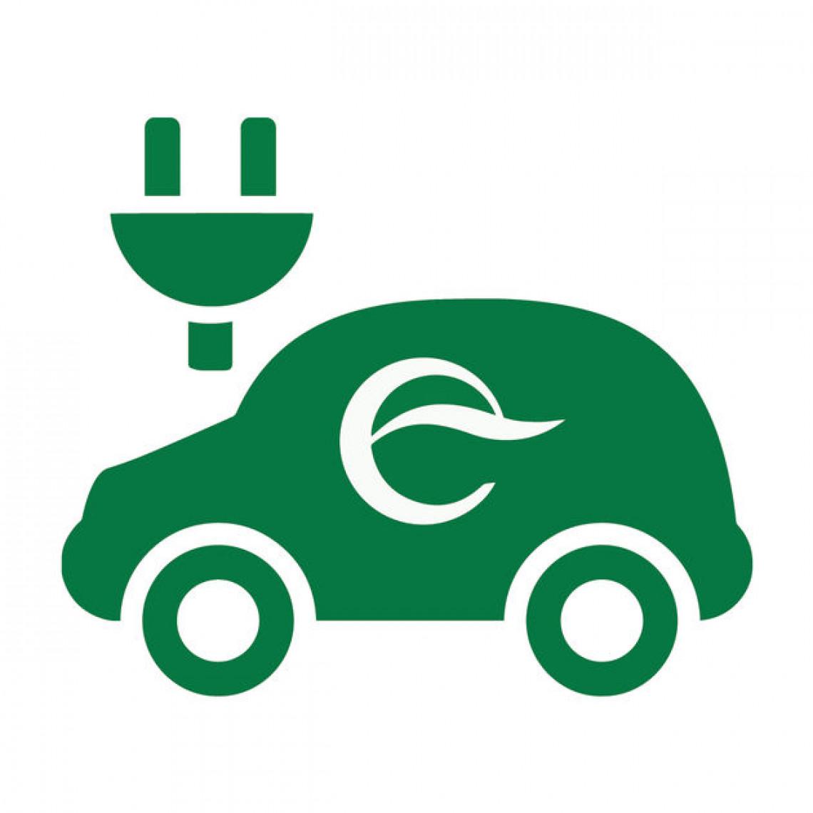 ayudas compra vehículos eléctricos