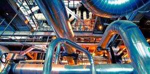 Ayudas para eficiencia energética en el sector industrialv