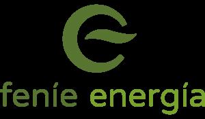 Tarifa Premium en electricidad y gas durante el estado de alarma