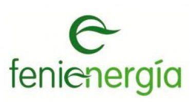 bajamos precios energía eléctrica