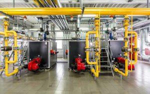 Ayudas eficiencia energética y energías renovables